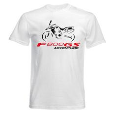 roundneckshirt, biker, Fashion, Shirt