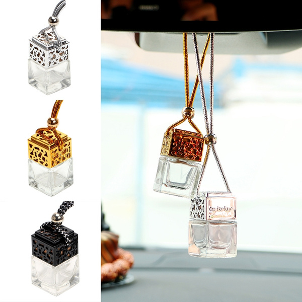 Fashion, Container, Jewelry, Cars