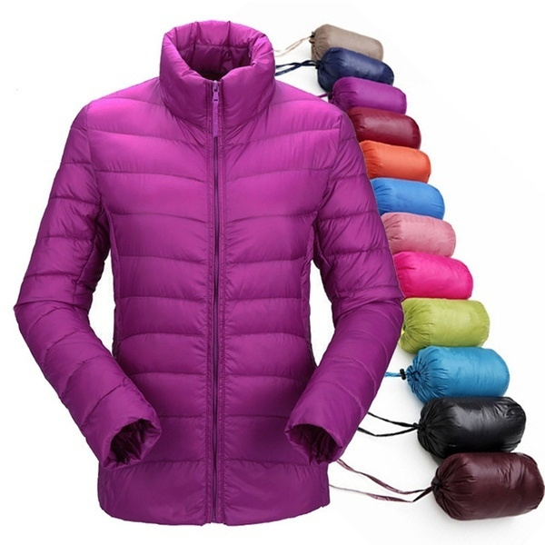 Casual Jackets, Plus Size, Winter, Sleeve