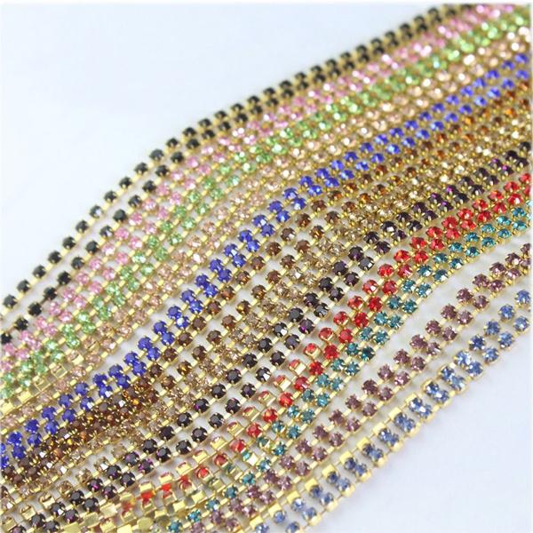 apparelsewingampfabric, DIAMOND, Jewelry, gold