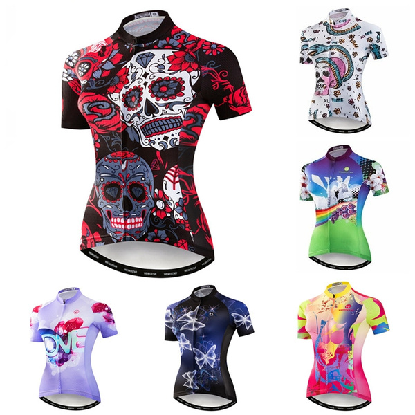 Mountain, Cycling, womencyclingshort, maillot