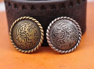 Antique, leathercraftconcho, Fashion Accessory, Fashion