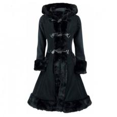 Goth, gothic lolita, Sweets, Gel