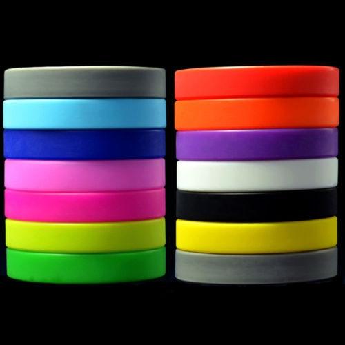 wristbandbracelet, bangle bracelets, Wristbands, Outdoor Sports
