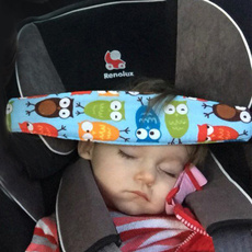 sleeppositioner, Fashion, carseatsleepnap, Fashion Accessory