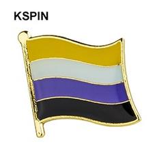 badgeholder, countryflagbadge, Pins, badgereel