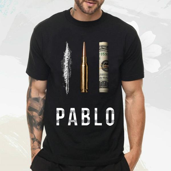 shorttshirt, Cotton T Shirt, Bullet, Tee Shirt