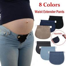 adjustablewaistband, Fashion Accessory, Adjustable, Elastic