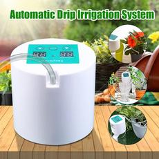 Watering Equipment, Рослини, selfwatering, Дім і побут