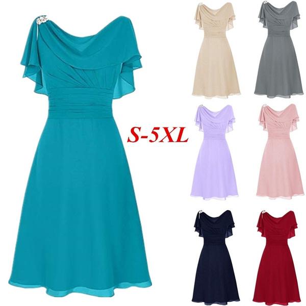 gowns, Plus Size, Evening Dress, Dress