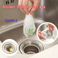 Home & Kitchen, Kitchen & Dining, kitchensinkbag, Home & Living