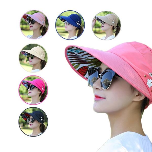 Summer, Fashion, women39sfashion, women hats