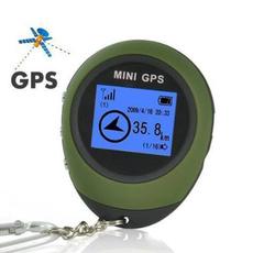 Mini, gpsvehicletracker, minigpstracker, Key Chain