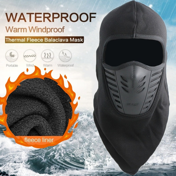 motorcycleaccessorie, Outdoor, Cycling, motorcyclemask