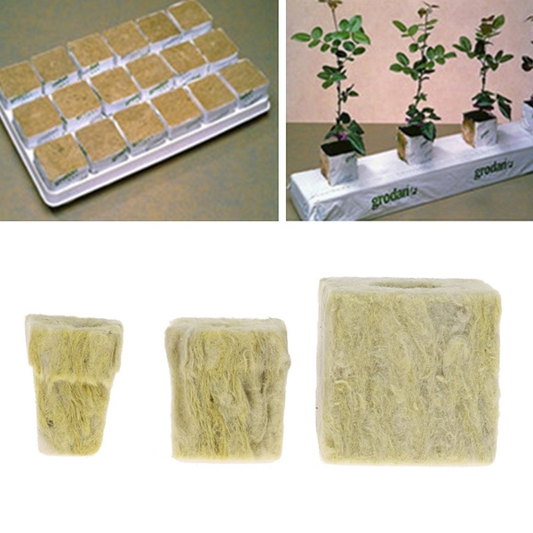 planting, cube, Computers, hydroponic