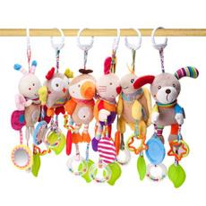 babystrollertoy, Plush Doll, Toy, Gifts