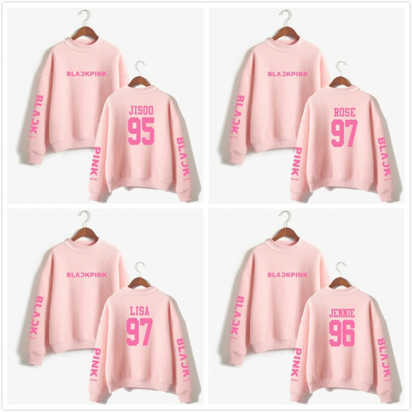 cute, Korea fashion, Plus Size, Long Sleeve