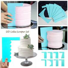 Baking, cakespatula, bakingtool, cake mold