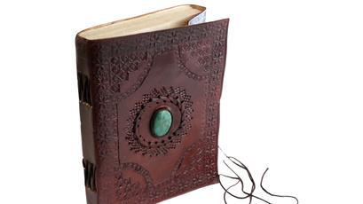 handmadeart, sketchbook, Turquoise, Gifts