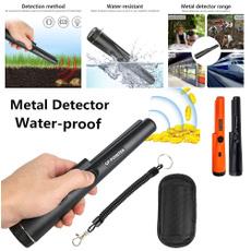 undergroundmetaldetector, handhelddetector, Tool, Water Resistant