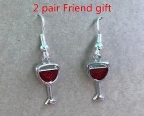 Bottle, different, Jewelry, Jewellery