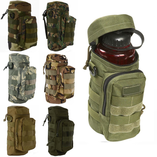 Outdoor, highcapacity, outdoorcampinghiking, Sports & Outdoors