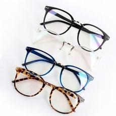 eyeglasses women, eye, Apparel & Accessories, women necklace
