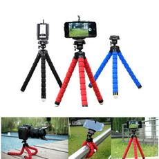 universalstand, cameratripod, Mobile, Cars