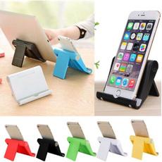 ipad, Foldable, Smartphones, folding
