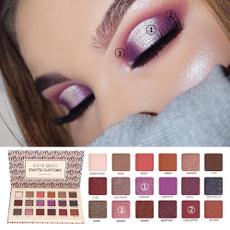 Eye Shadow, eye, Beauty, Makeup