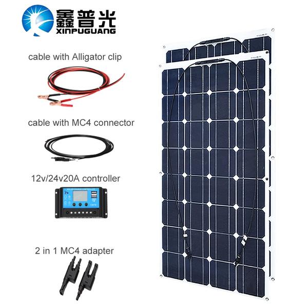 rv, solarsystem, Cars, Battery