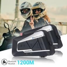motorcyclehelmetintercom, headsetmicrophone, Helmet, intercom