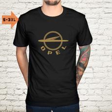 menspullovershirt, mensslimtshirt, Fashion, #fashion #tshirt