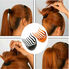 hairstyle, Fashion, Beauty, Gifts