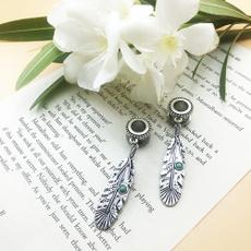 cute, Dangle Earring, Jewelry, earexpander