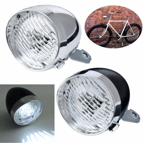 Bikes, Head, vintagebikefrontlight, motorcycleheadlight