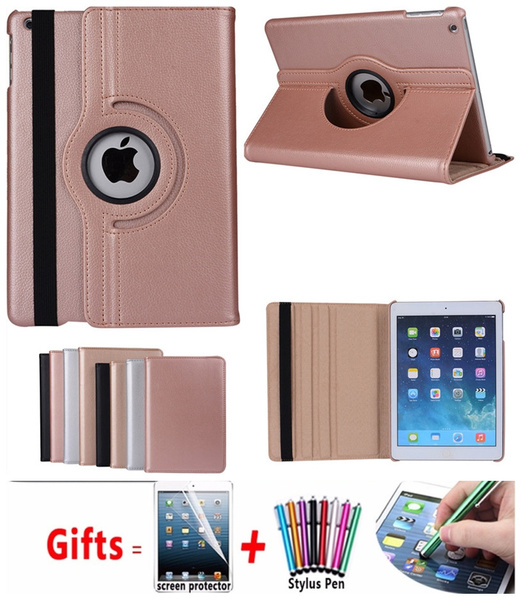 ipad, Mini, Case Cover, Apple