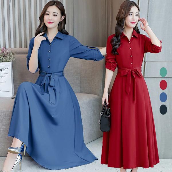 party, fashion women, pleated dress, Sleeve
