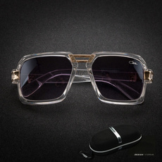 Fashion Sunglasses, discount sunglasses, Fashion Accessories, Shades