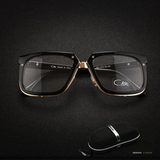 Fashion Sunglasses, discount sunglasses, Fashion Accessories, Cheap Sunglasses