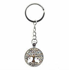 Fashion Accessory, keyringkeychain, Jewelry, Gifts