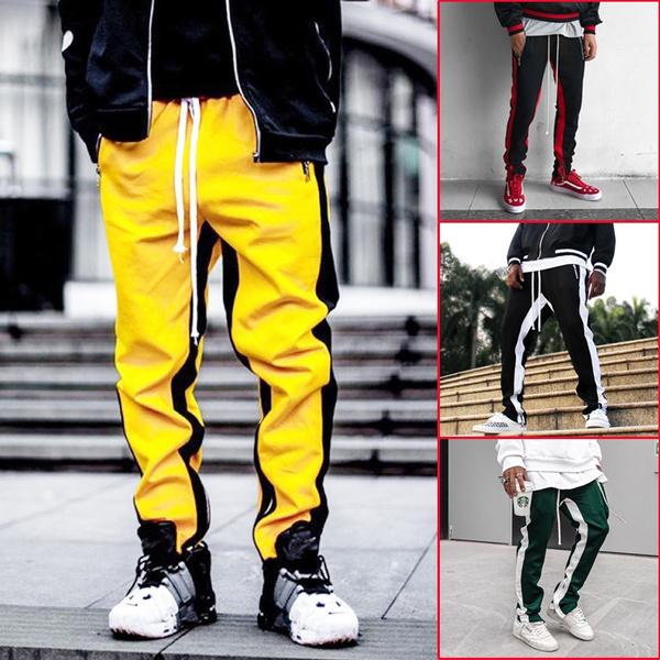 mensharempant, harem, trousers, pants