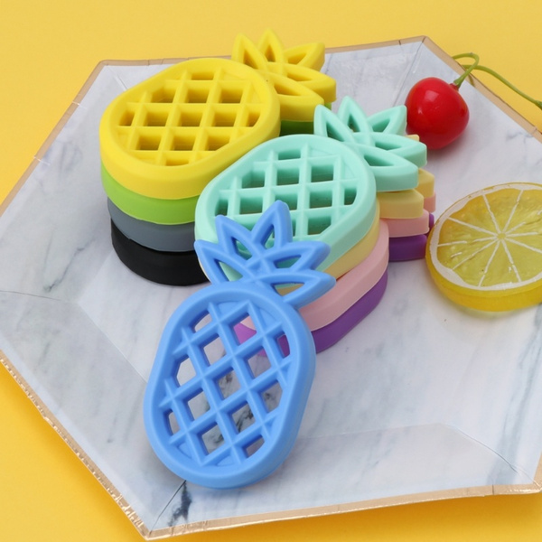 foodgrade, Toy, siliconeteether, Jewelry