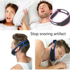 Fashion Accessory, breathing, sleepsupportbelt, Tool
