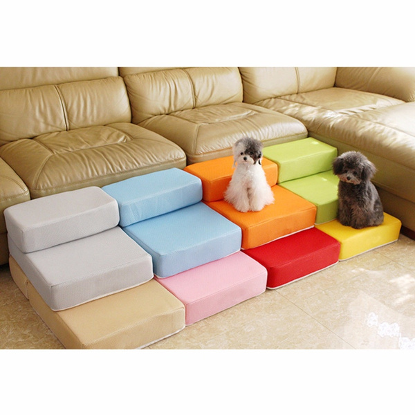 puppy, Pet Bed, Pets, Sofas