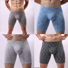 UnderwearMen, Underwear, Shorts, Spandex
