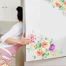 art, Home Decor, kidsroomsticker, Stickers
