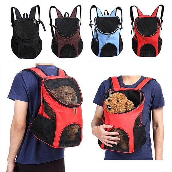 Shoulder Bags, Pets, petcarrierbag, Dogs
