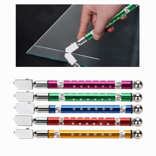 sixwheelglasscutter, glasscutter, constructiontool, tungstencarbidecutting