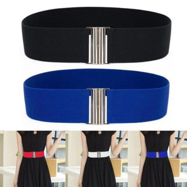 Fashion Accessory, stretchbelt, Waist, Elastic